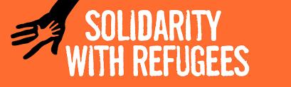 Solidarity with Refugees joins Refugee Week partnership | Refugee Week